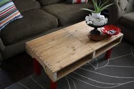 how to build an easy table 13 creative diy table designs for all styles and tastes