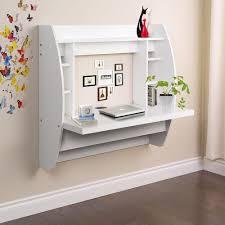 how to build a floating desk good floating corner desk home design ideas how to build