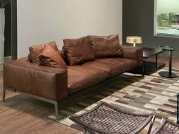 canapé flexform prix flexform lifesteel das bequemste und mein lieblings sofa living