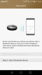 how to use android wear with an android or ios smartphone