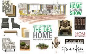 Home Design Garden Show Minneapolis Home And Garden Show U2013 Home Image Ideas