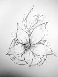 29 best violet tattoo designs images on pinterest violet tattoo