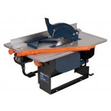 Used Woodworking Machines In India by Wood Working Machines In Coimbatore Tamil Nadu Woodworking