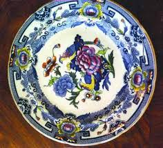 vintage china pattern top 10 vintage china patterns the collected room by kathryn greeley
