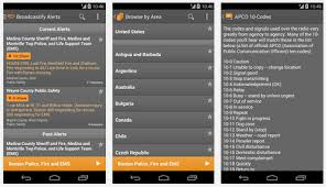 scanner radio pro apk parallax nature summer day xl v1 0 4 apk apps