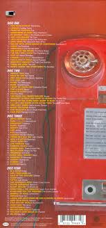 brit box the brit box u k indie shoegaze and brit pop gems of the last