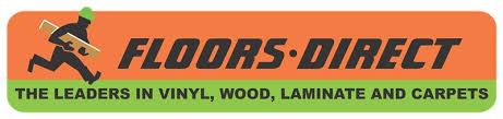 logo 2015 floors direct floors direct