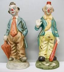 70 best clowns that i images on clowns