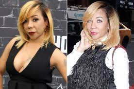 tiny color tiny harris defends eye color implants page six
