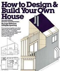How To Design Your Own Home Online Free Remarkable Innovative Designing Your Own Home Build A House Online