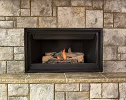 Gas Wood Burning Fireplace Insert by Green Your Fireplace With Gas Or Woodburning Inserts Modernize