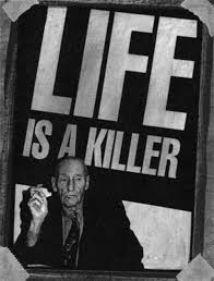 15 best william s burroughs stash images on beat
