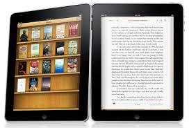 quel format ebook pour tablette android quels formats de livre electronique supportent l ipad