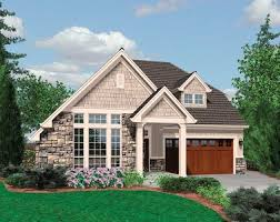 vaulted ceiling house plans small family cottage plan with vaulted ceilings 69125am