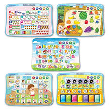 vtech write and learn desk vtech touch and learn activity desk deluxe