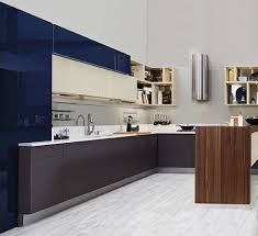 what is the best kitchen design 10 top trends in kitchen design remodeling