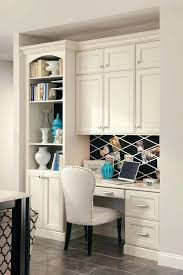 Built In Office Ideas Diy Built In Office Furniture Diy Built In Office Cabinets Built