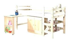 combiné lit bureau lit combinac bureau enfant lit combinac bureau fille combine lit