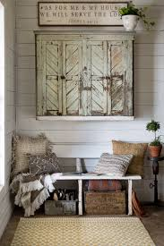 Furniture Row Area Rugs Magnolia Home Rugs By Joanna Gaines Are Now Available At Furniture