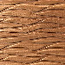 decorative wall wood panels excellent decorative wood panels for