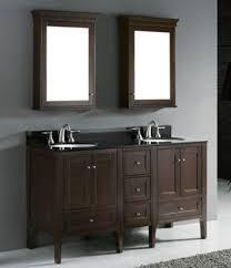 Contemporary Bathroom Vanities by Walnut Bathroom Vanity And Walnut Bathroom Vanity Manufacturers