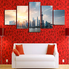 Oriental Decorations For Home by Online Get Cheap Oriental Wall Decor Aliexpress Com Alibaba Group