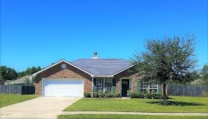 14402 autumn chase gulfport ms 39503 estimate and home details