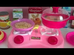 jouets cuisine soupe de cuisine jouet cuisine