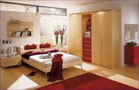 expensive hardwood flooring which way should hardwood floors run home decorating ideas