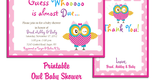 stylish diy thank you cards baby shower tags thank you cards
