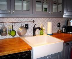 ikea backsplash 17 best our ikea kitchen renovation images on pinterest updated