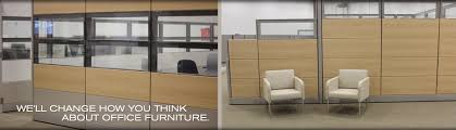 Office Furniture Syracuse by Roberts Office Furniture Concepts Syracuse New York Standards