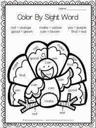 thanksgiving worksheets for third grade worksheets