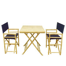3 piece dining set products pinterest dining sets 3 piece