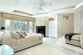 Ideas For Bedroom Decor Cheap Bedroom Makeover Ideas Budget Bedroom Designs Cheap Bedroom