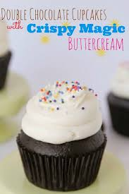 25 best fun icing recipes images on pinterest candies desserts