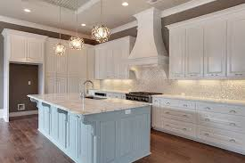 kitchen backsplash white cabinets white kitchen mosaic backsplash l shape pink kitchen cabinet white