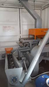 milling abc hansen africa provides maize mills and stone mills