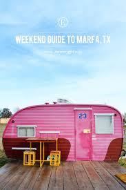 Arkansas travel chanel images Best 25 texas travel ideas texas vacation spots jpg