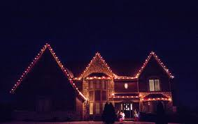 companies that put up christmas lights about us putting up christmas lights holiday lighting company