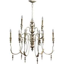 Transitional Chandeliers 25 Best Ideas About Transitional Chandeliers On Pinterest