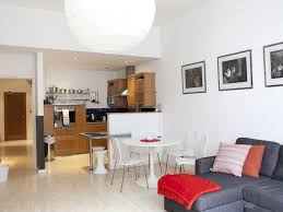 Livingroom Leeds by Where To Stay In Leeds Uk 9 Hotels Hostels U0026 Vacation Rentals