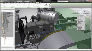 autodesk product design suite routed systems product design suite 2015 autodesk