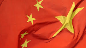 Big Red Flag China U0027s Next Debt Bomb Is An Aging Population Pensions U0026 Investments