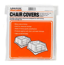 cover chair u haul chair covers