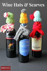 How To Decorate A Wine Bottle Diy Wine Wrap Ideas Cute Ways To Wrap Wine Bottles