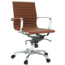 Computer Chairs Without Wheels Design Ideas Desk Chairs White Desk Chair Armless Leather Office Chairs Uk