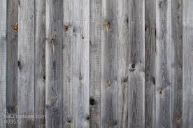 wood planks wall weathered gray 00351 free images for