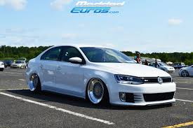 volkswagen gli 2013 beginners guide to modifying an mk6 jetta u2013 modded euros blog