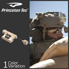 Tactical Helmet Light Auc Swat Rakuten Global Market Princeton Tec Princeton Tech